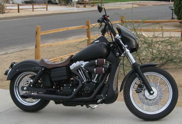 a rod steroids 2007