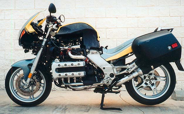 bmw motorcycle turbocharger kits. Black Bedroom Furniture Sets. Home Design Ideas