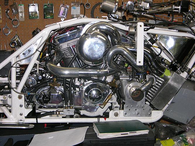 126 turbo road toad rh rbracing rsr com Breva 750 Wiring Diagram F250 Super Duty Wiring Diagram
