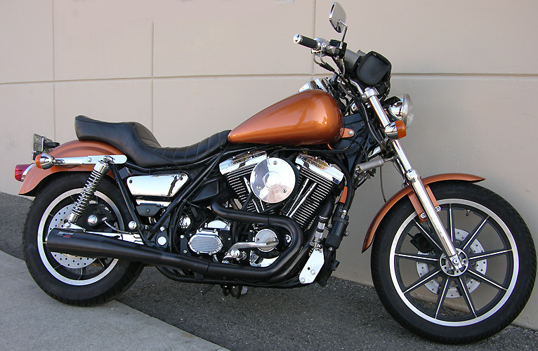 harley davidson exhaust catalyst diagram catalog auto. Black Bedroom Furniture Sets. Home Design Ideas