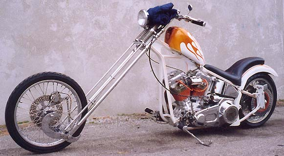 homemade mini chopper plans html with Rakeandtrail on 43603 Homemade Mini Bike likewise Build A Motorcycle Frame Jig additionally 532198880944680695 further Homemade Mini Bike Chopper also Rakeandtrail.