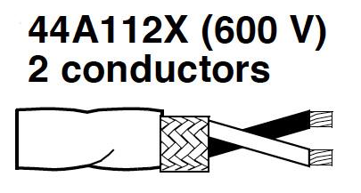 Construction de harnais de câblage en écus de sports motorisés
