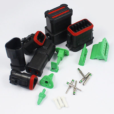 motorsports ecu wiring harness construction cat spec detusch dt