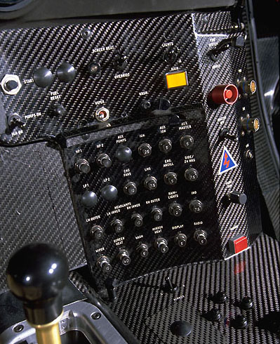 f1gtr_breakers motorsports ecu wiring harness construction Circuit Breakers Types at highcare.asia