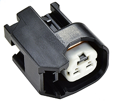 am thinking of rebuying some shielded cable to redo the motor wiringmotorsports ecu wiring harness construction